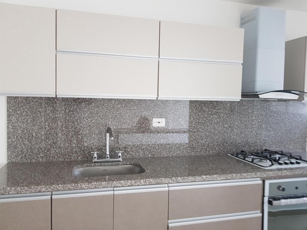 Vendo apartamento Nuevo 107 metros - wasi_494101
