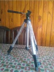Canon Reflex Eos 500