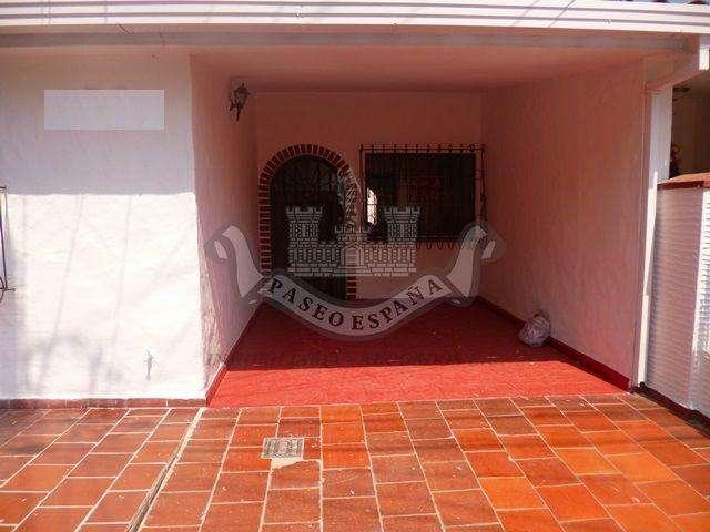 Casa Arriendo Giron Giron / Cod. 3186