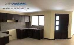 Casa en Venta Sector El Tejar desde 110.000
