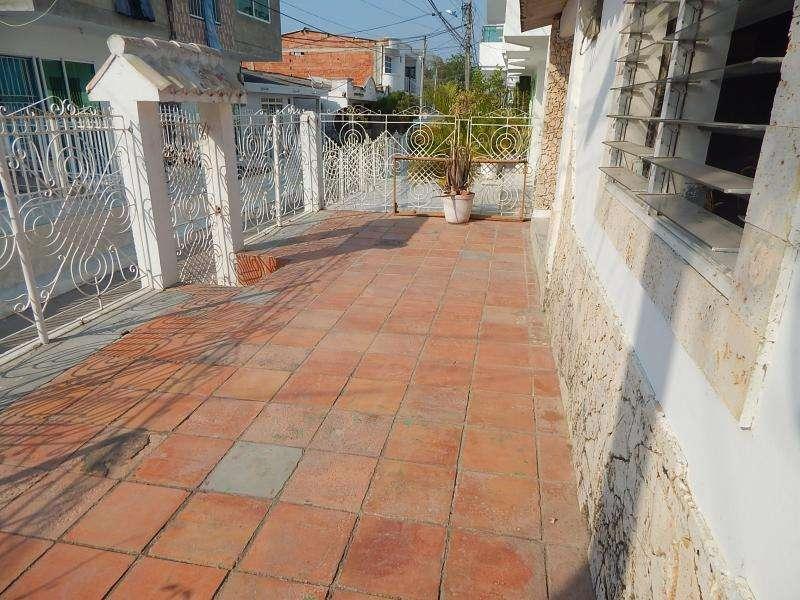 Cod. VBARE79848 Casa En Venta En Cartagena Gaviotas