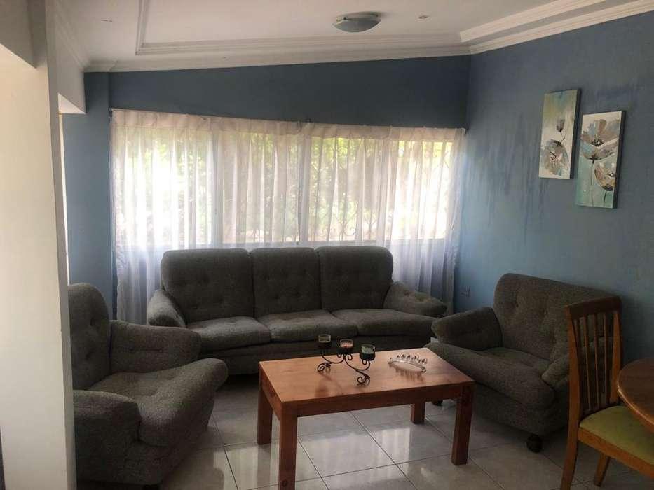 Suite de1 Dormitorio Las Garzas