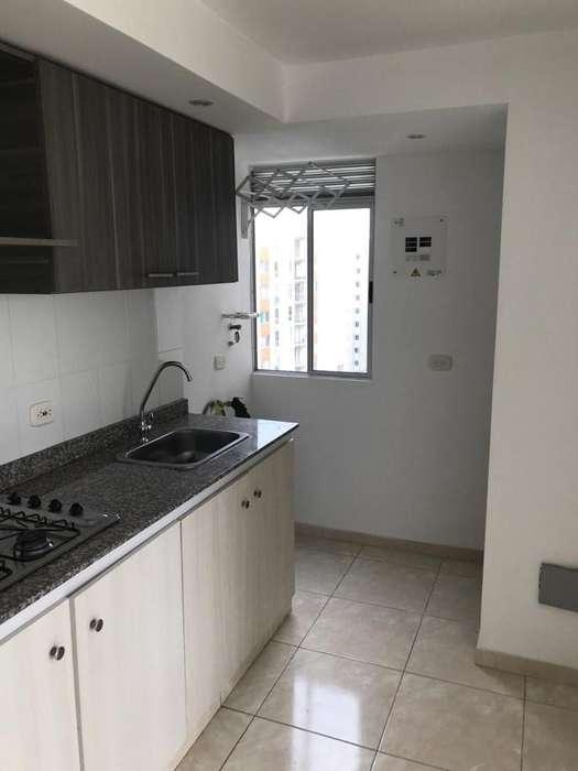 Lindo <strong>apartamento</strong> en Venta 5500070