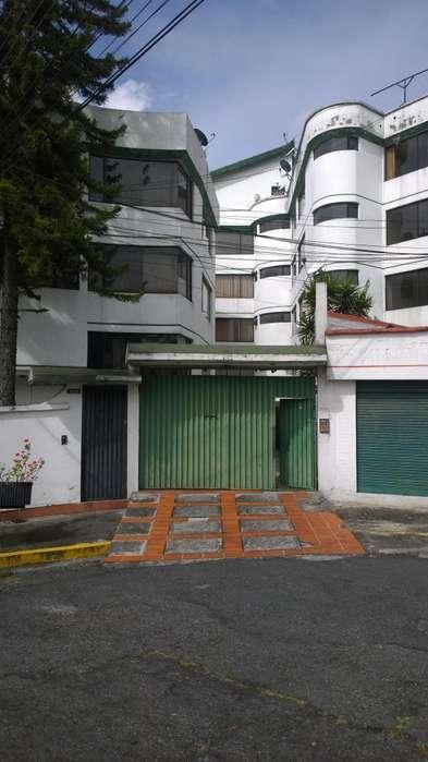 Departamentos cerca de Universidad Central