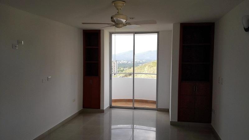 Arriendo apartamento Bellavista AP087