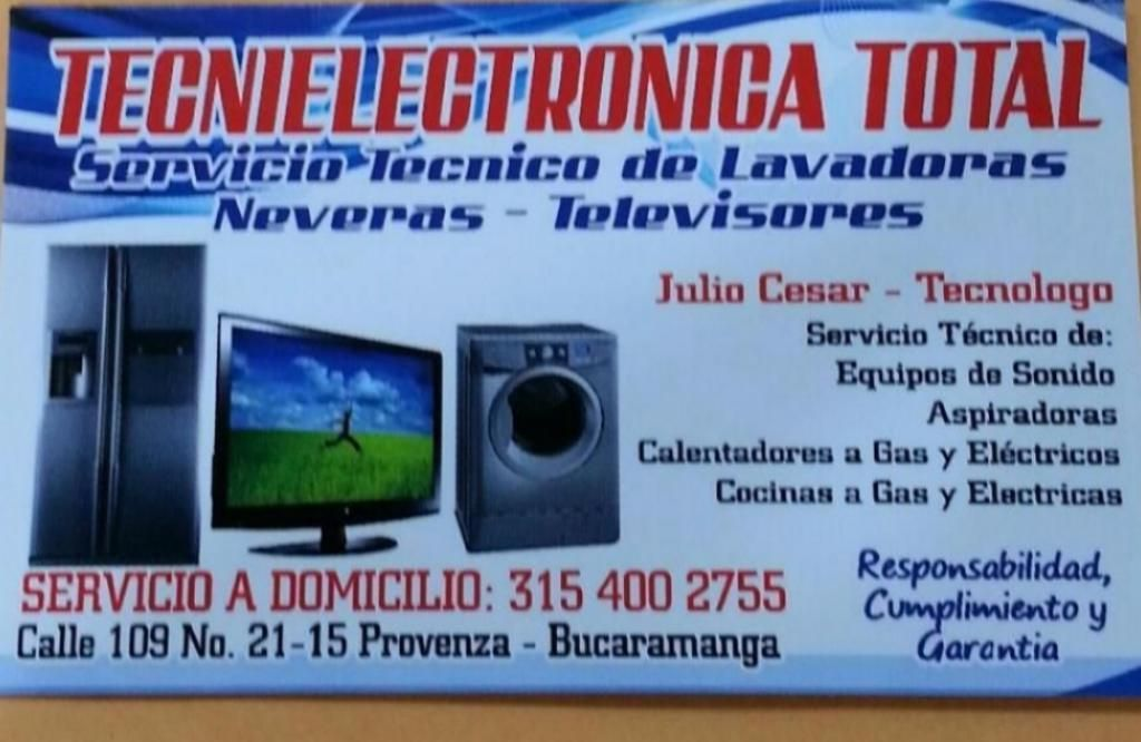 Tecnico Tv Smart Lg Samsung Sony
