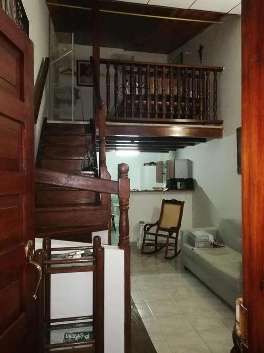 SE ARRIENDA <strong>apartamento</strong> AMOBLADO, CRESPO - wasi_1067774