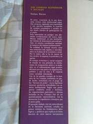 Los Consejos Economicos Y Sociales . Enrique Herrera . Libro EUDEBA 1992 sociologia