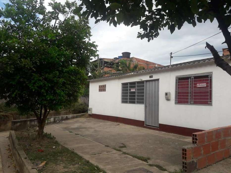Casa Lote Grande en Metrópolis - Cúcuta
