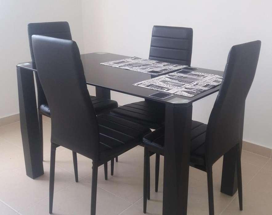 Comedores comedores venta: Muebles - Hogar - Jardin en venta en ...