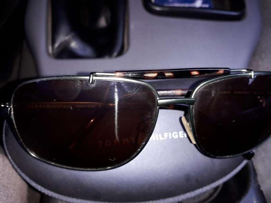 e2c6d25c42 gafas: Relojes - Joyas - Accesorios en venta en Santo Domingo | OLX