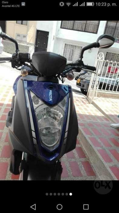 Agility Rs 2013