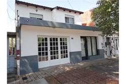 Casa en VENTA - Belgrano - 3 Dormitorios