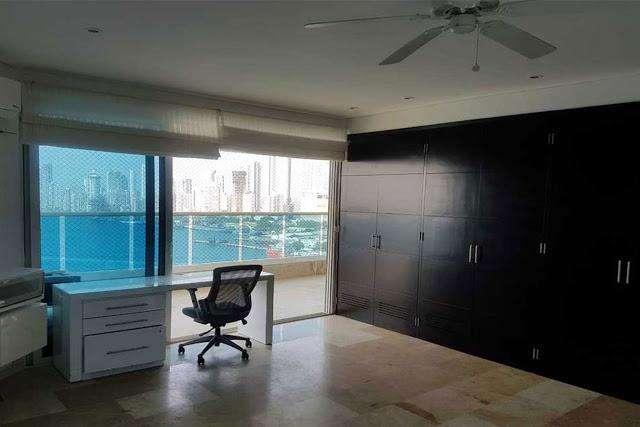 ARRIENDO DE <strong>apartamento</strong> EN MANGA NOROCCIDENTE CARTAGENA 403-3083