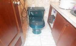 Batan Bajo, oficina, 72 m2, venta, amoblada, 2 ambientes, 1 baño, 1 parqueadero
