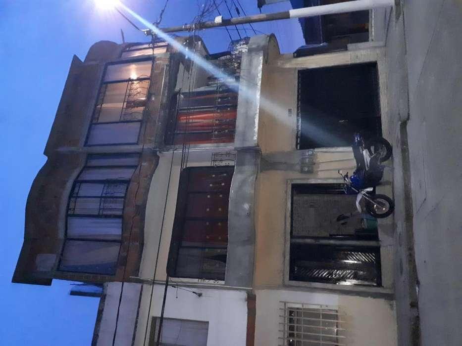 vendo casa bien ubicada dosquebradas barrio los naranjosa solo dos