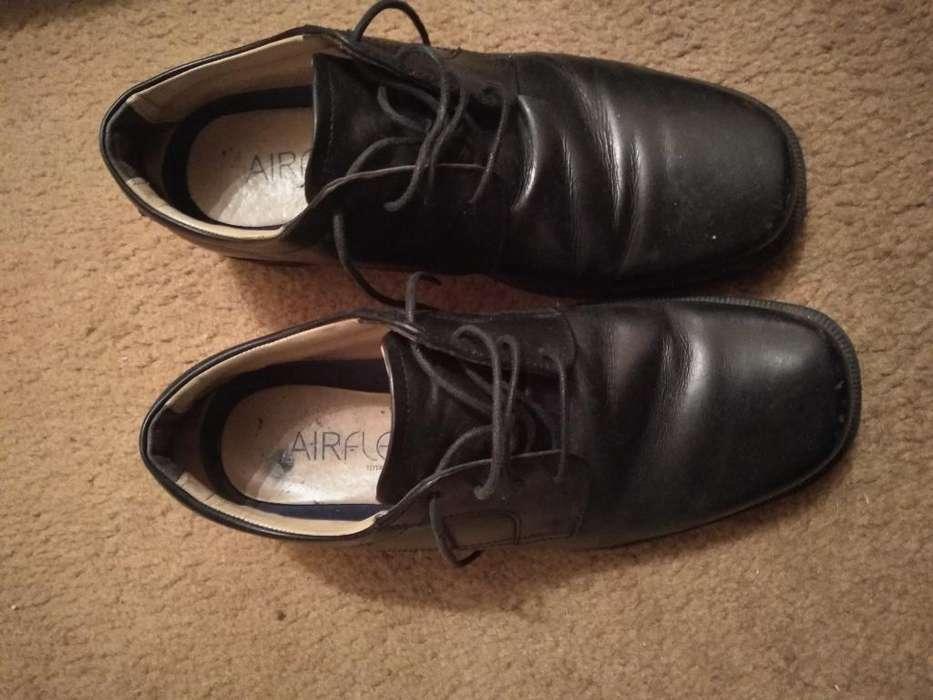 Urgente Líquido Ya Lote Zapatos T4142
