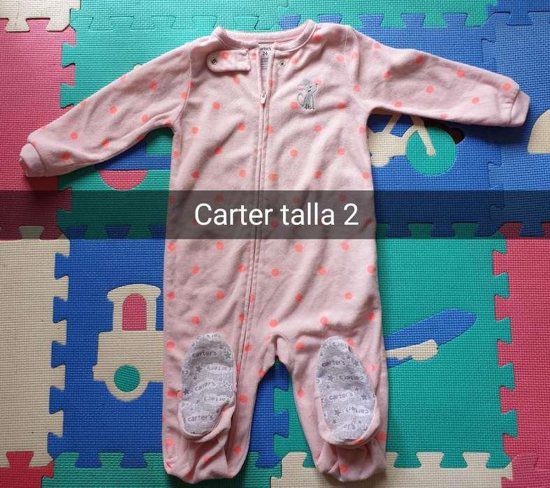 cd298d53d Carters: Artículos para Bebés y Niños en Quito | OLX P-2