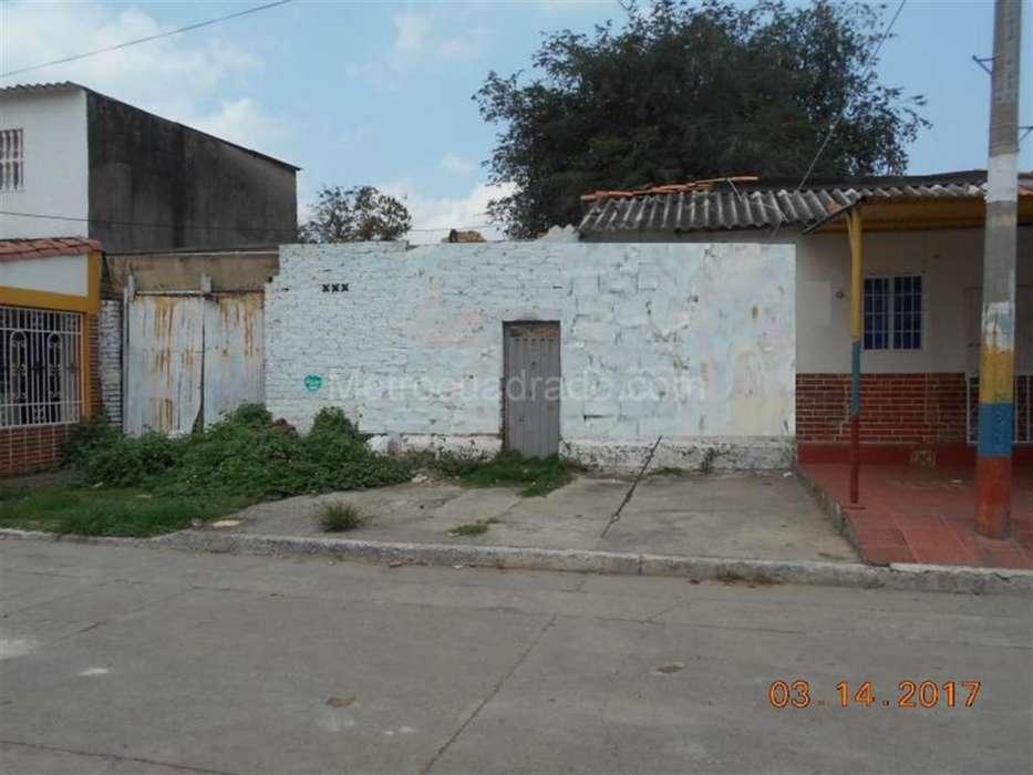 casalote barrio san luis 365 metros cuadrados