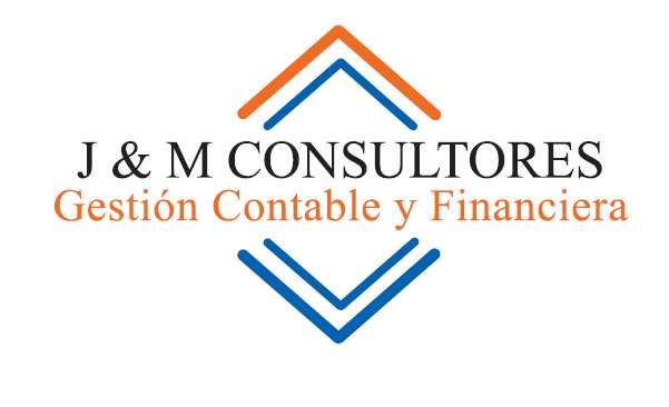 305.390.8015 Contador Publico, Magister NIIF y Gestión Financiera