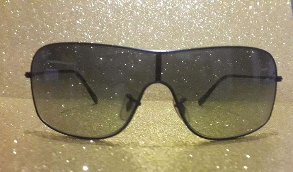 Gafas Ray Bam Originales