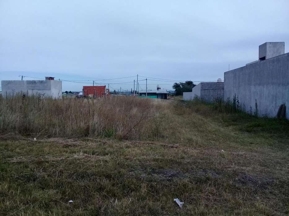 San Benito, 480 m2, oportunidad