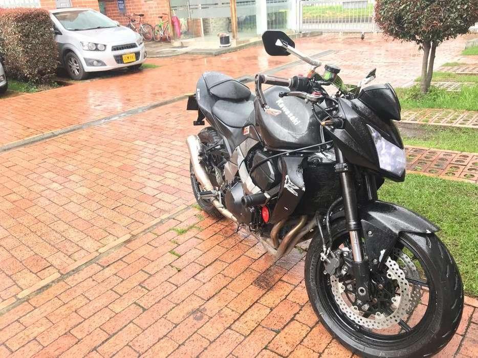 573dde651 Motos en un millon Colombia - Motos Colombia - Vehículos