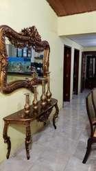 Alquiler Villa