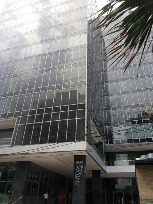 Cod. VBFNC-8830 Oficina En Venta En Barranquilla San Vicente