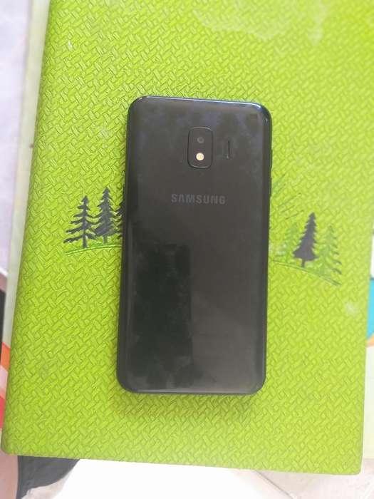 Vendo Samsung J2 Core en Muy Buen Estado