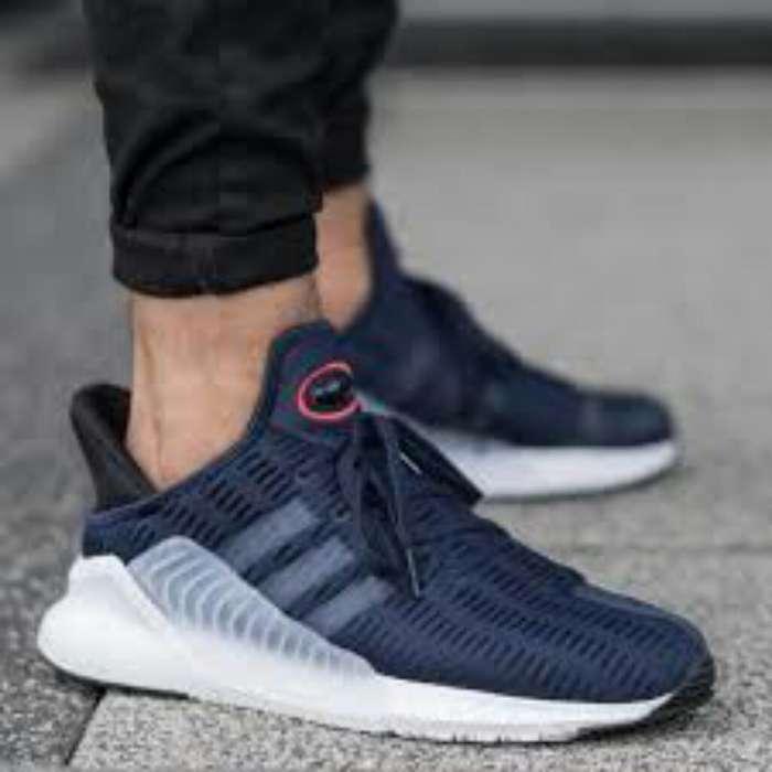 90e458cb Adidas zapatillas hombre: Ropa y Calzado en venta en Perú   OLX P-2