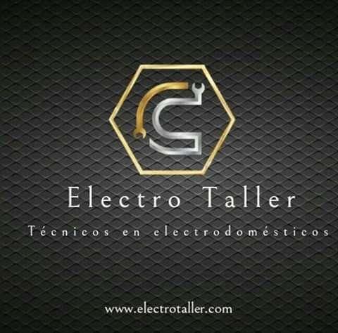 Electro taller
