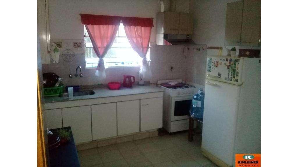 Consultar dirección - UD 70.000 - Casa en Venta