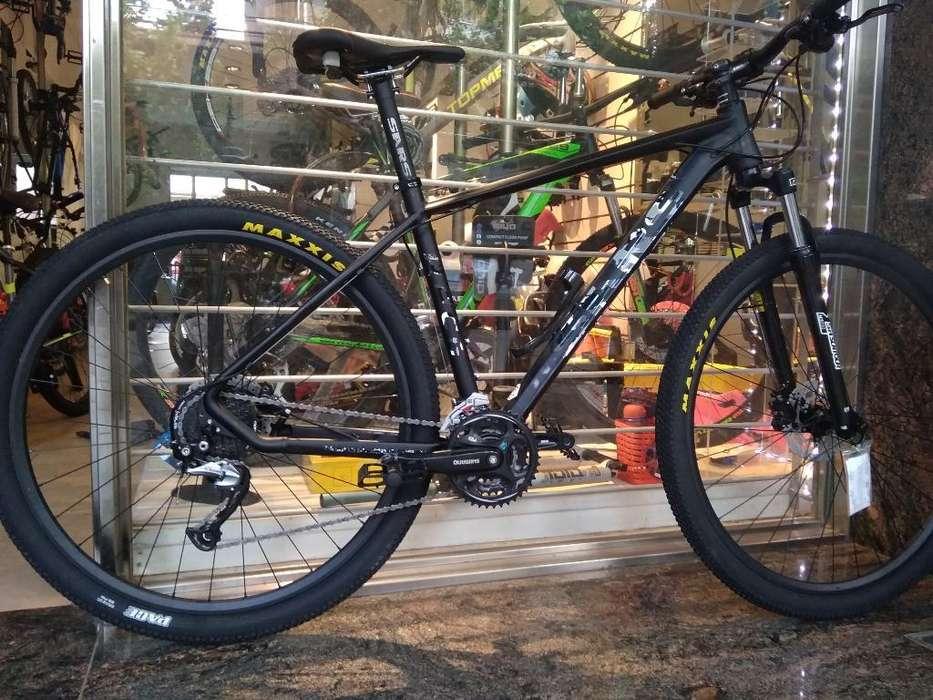 Bicicleta Sars Venzo Eolo Bike Visitanos