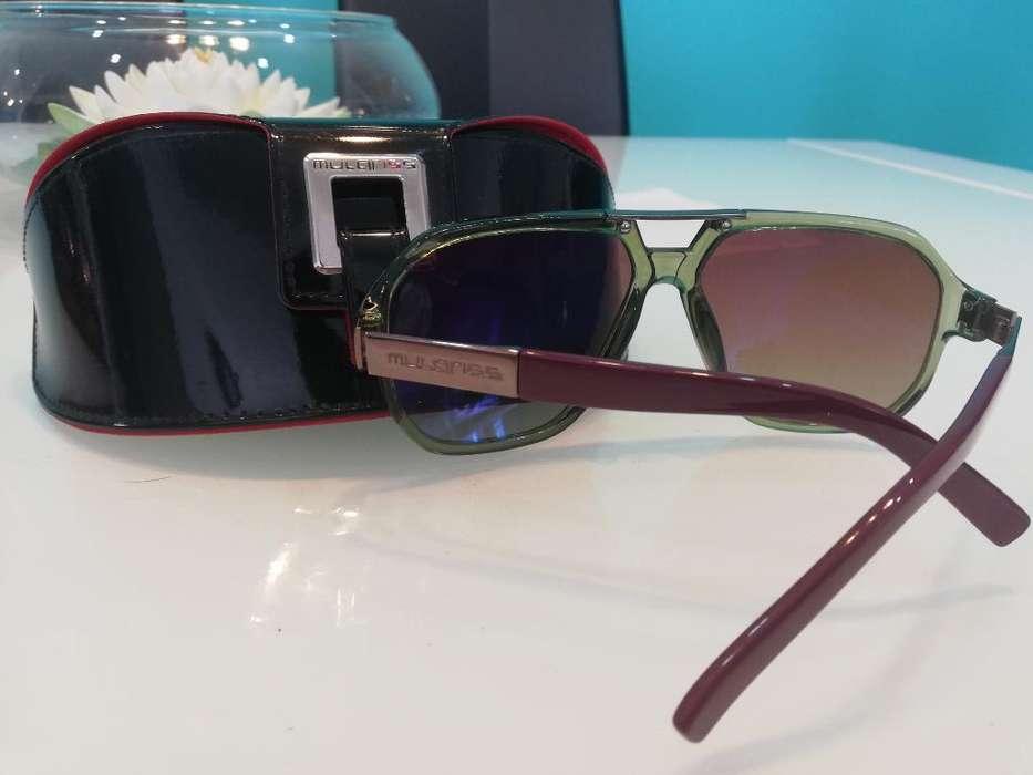 418c763029 Marcas gafas Colombia - Accesorios Colombia - Moda - Belleza