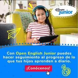 Servicio Técnico y Mantenimiento de Computadores y Tecnología. Diagnostico Gratis en Bucaramanga 3165444973