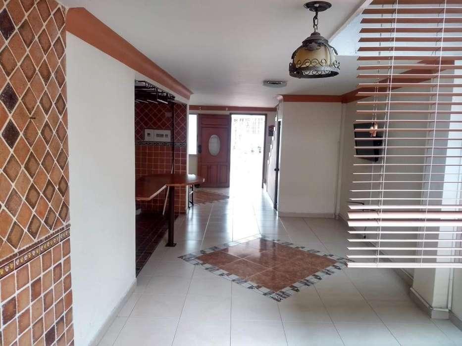 Arriendo Casa en Cúcuta capillana ceiba piñuela - wasi_1631440