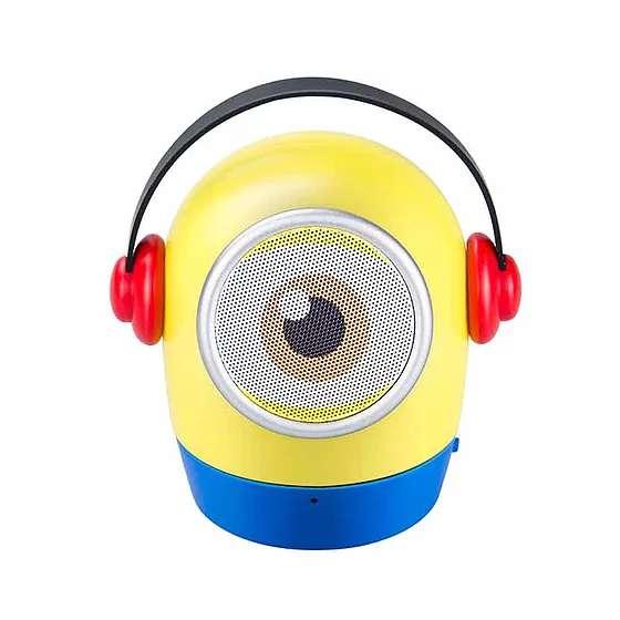 Mini Speaker MNO Dinamico M-TK K3550