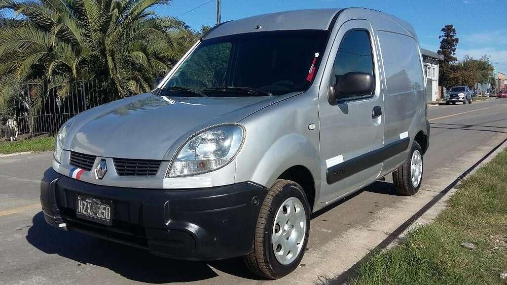 Renault Kangoo  2009 - 185000 km