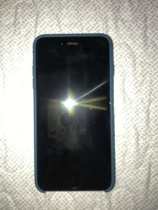 iPhone 6 Puls 64G