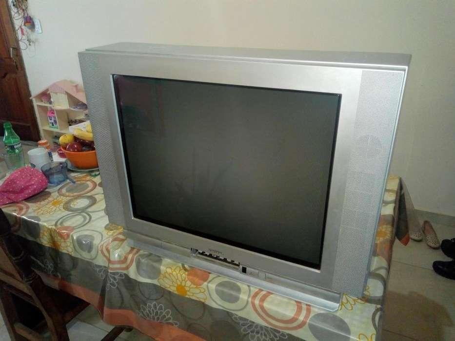 <strong>televisor</strong> 29 pulgadas Admiral TGF2029A