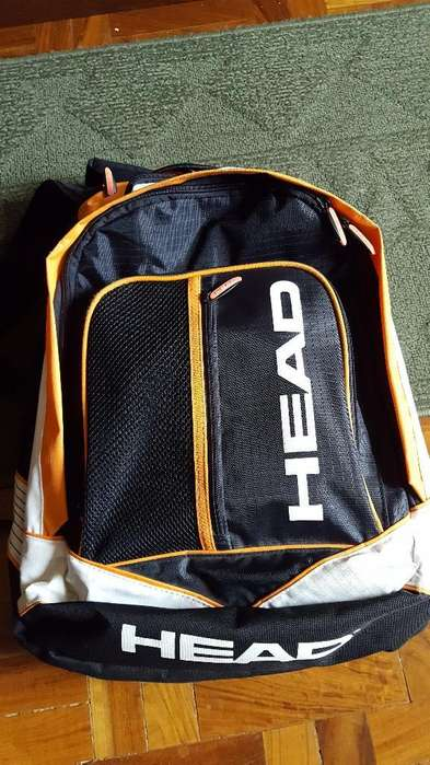 Mochila Head Original