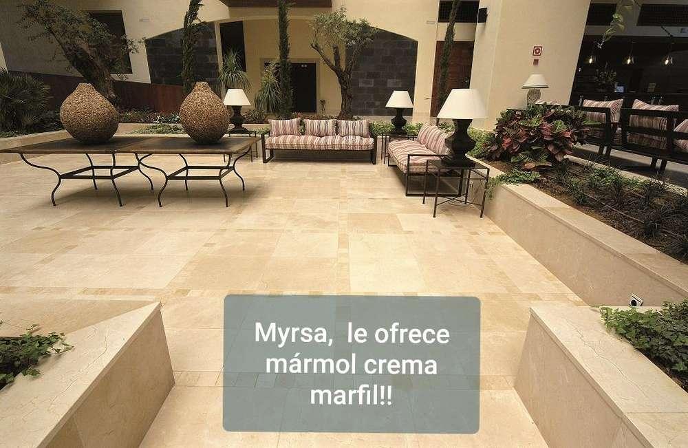 marmol importado
