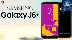 Samsung Galaxy J6 Plus Rosario,Santa Fe,Samsung Rosario Santa Fe,Samsung J6 Plus Rosario