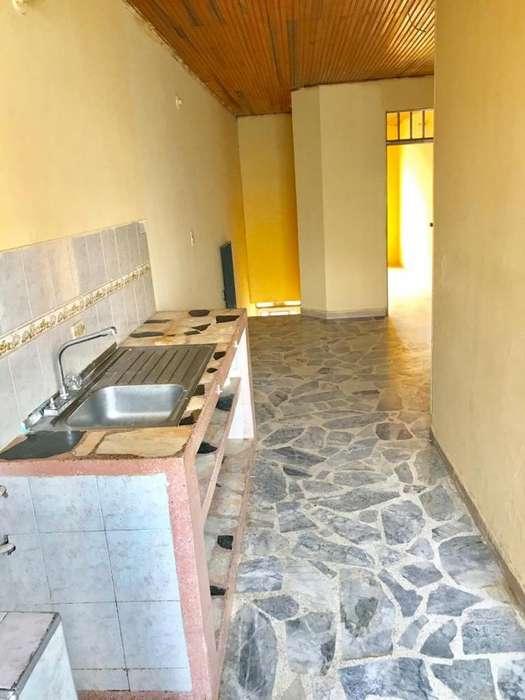 SE ARRIENDA <strong>apartamento</strong> EN LOS ANDES