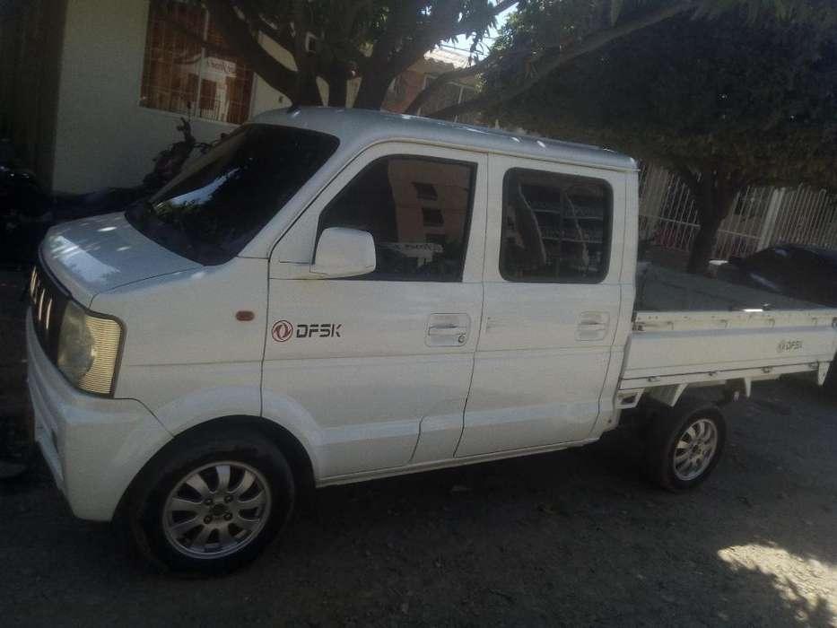 Servicio de Camioneta 3147003692