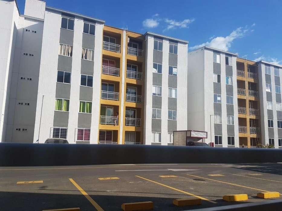 <strong>apartamento</strong> EN ALQUILER JAMUNDI-SURCOS DE PANGOLA - wasi_1442187