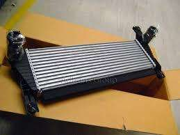 intercooler ford ranger nuevo sin uso original 3500