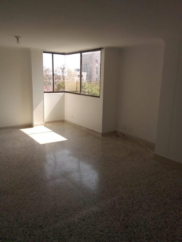 Apartamento en arriendo Riomar Barranquilla  - wasi_1185530
