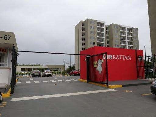 ARRIENDO DE <strong>apartamento</strong> EN CIUDAD BOCHALEMA SUR CALI 76-352